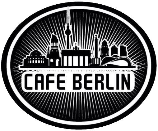 Bild zur Nachricht von Café Berlin