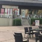 Foto zu Konditorei Café Karnstedt: