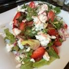 Foto zu Echtzeit: 15.5.19 - Salat