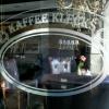 Neu bei GastroGuide: Café Kaffee-Klecks