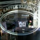 Foto zu Café Kaffee-Klecks: