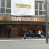Bild von Café Planken