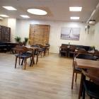 Foto zu Café Planken: