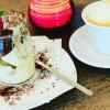 Neu bei GastroGuide: Al Dente by Linda