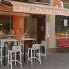 Neu bei GastroGuide: Due Italian Streetfood