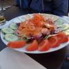 Neu bei GastroGuide: Restaurant Pizzeria Antica Mola
