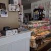 Bild von Mones Café Herzlich