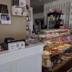 Foto zu Mones Café Herzlich: