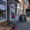 Neu bei GastroGuide: Mones Café Herzlich