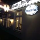 Foto zu Restaurant Pigadia im Pragenhof: