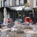 Foto zu La Piazza: