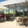 Neu bei GastroGuide: Hafenlounge auf der Bundesgartenschau