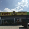 Neu bei GastroGuide: Ewin Döner & Pizza Haus