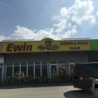 Foto zu Ewin Döner & Pizza Haus:
