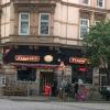 Neu bei GastroGuide: Tippel II - Bar | Kunst und Unterhaltung