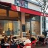 Neu bei GastroGuide: MoMa Café Bar