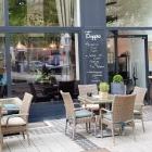 Foto zu Café DOPPIO: .