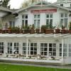 Bild von Das Landhaus