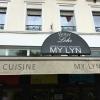 Neu bei GastroGuide: MyLyn Asia Food & Take Away
