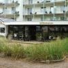 Neu bei GastroGuide: Kulinarium im SAND-Hotel