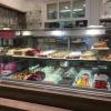 Neu bei GastroGuide: Café Steffens Feines