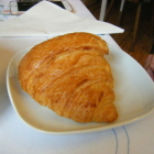 Foto zu Maison / Café Bonne Marie: