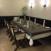 Räumlichkeiten vom Clemens-Restaurant