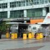 Neu bei GastroGuide: Smokey Joe`s München Airport Center Ebene 03