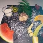 Foto zu Restaurant pernörhof Inhaber Fathi Mahfoudhi: