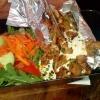 Neu bei GastroGuide: Wirtshaus am Hart