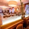 Neu bei GastroGuide: Restaurant im Stadthotel Stern