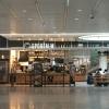 Neu bei GastroGuide: Sportalm Terminal 2 Ebene 03