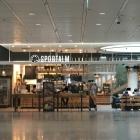 Foto zu Sportalm Terminal 2 Ebene 03: