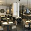 Neu bei GastroGuide: R3-Restaurant