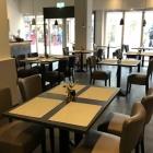 Foto zu R3-Restaurant: