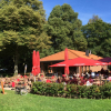 Neu bei GastroGuide: Parkvilla