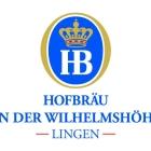 Foto zu Hofbräu an der Wilhelmshöhe:
