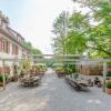 Neu bei GastroGuide: Gasthaus Einkorn