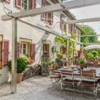 Foto zu Gasthaus Einkorn: