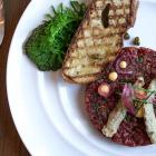 Foto zu Atlantic Grill & Health: