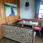 Foto zu Vesperstube und Berggasthof Durben:
