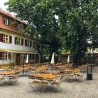Foto zu Bruckertshof Restaurant Hotel: