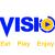 Dvision eSport Diner