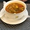 Tom-Yam-Gung-Suppe