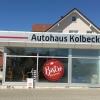Neu bei GastroGuide: Bistro Kolbeck