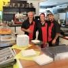 Neu bei GastroGuide: Erbils Orient Lounge im  Katzenhaus