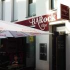 Foto zu Barock Bar: