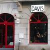 Bild von DAVIS Pizza & Wine