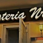 Foto zu Osteria nr.5: