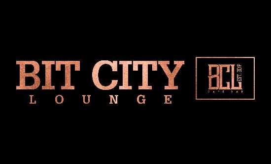 Bild zur Nachricht von Bit City Lounge